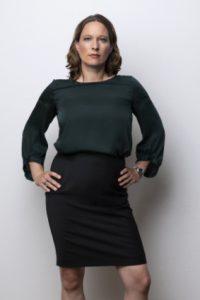 Pressefoto Nina Diercks